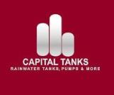 Capital Tanks