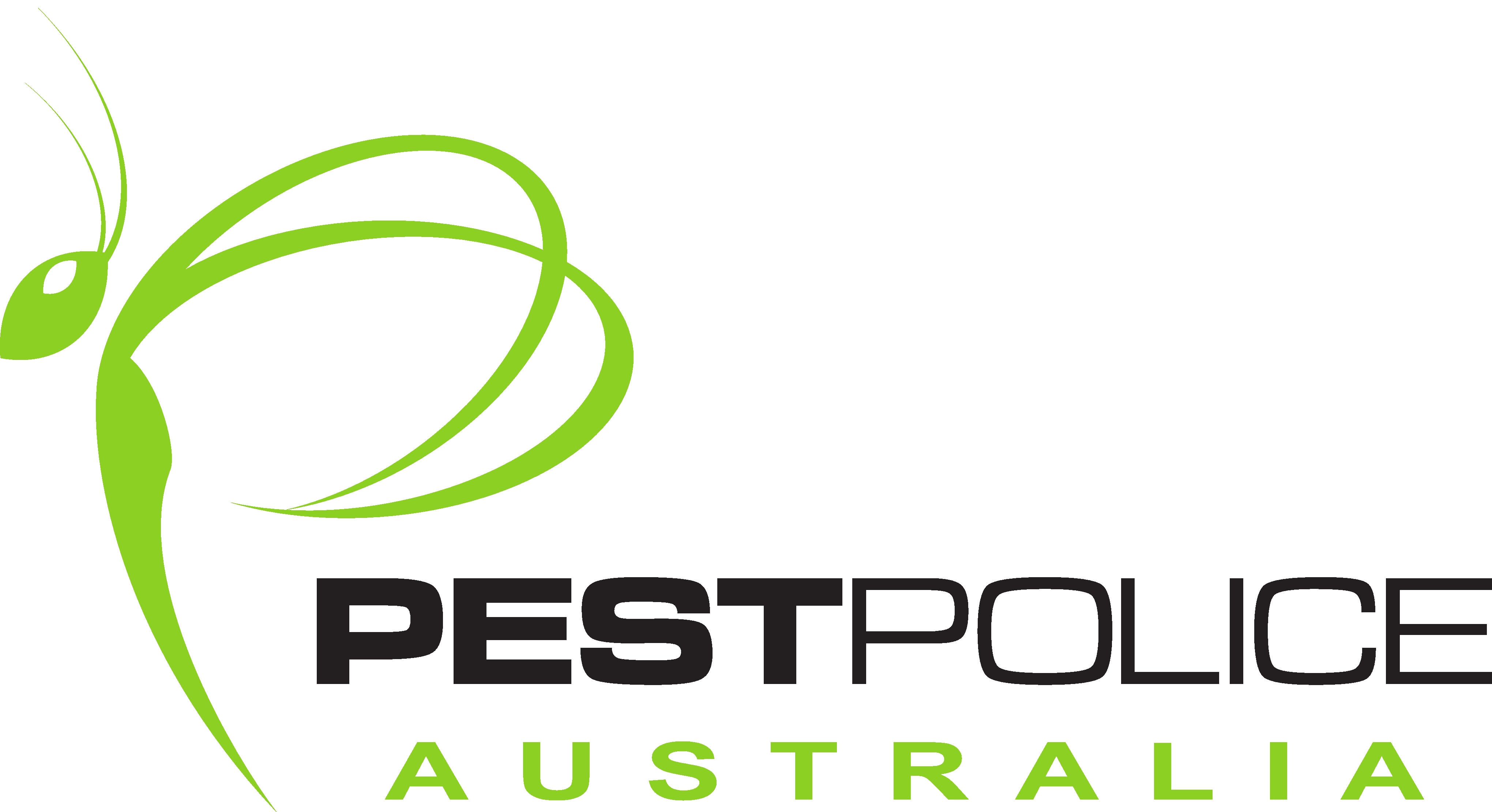 Pest Police