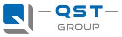 Qld Soil Testing