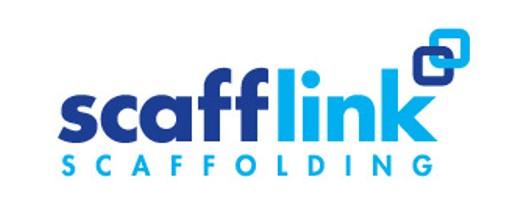 Scafflink Scaffolding