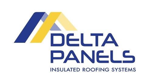Delta Panels