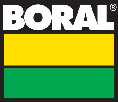 Boral Concrete QLD