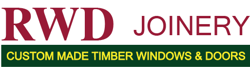 RWD Joinery