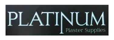 Platinum Plaster Supplies