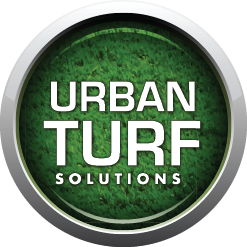 Urban Turf Solutions