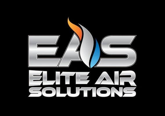 Elite Air Solutions