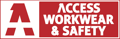 Access Workwear & Safety