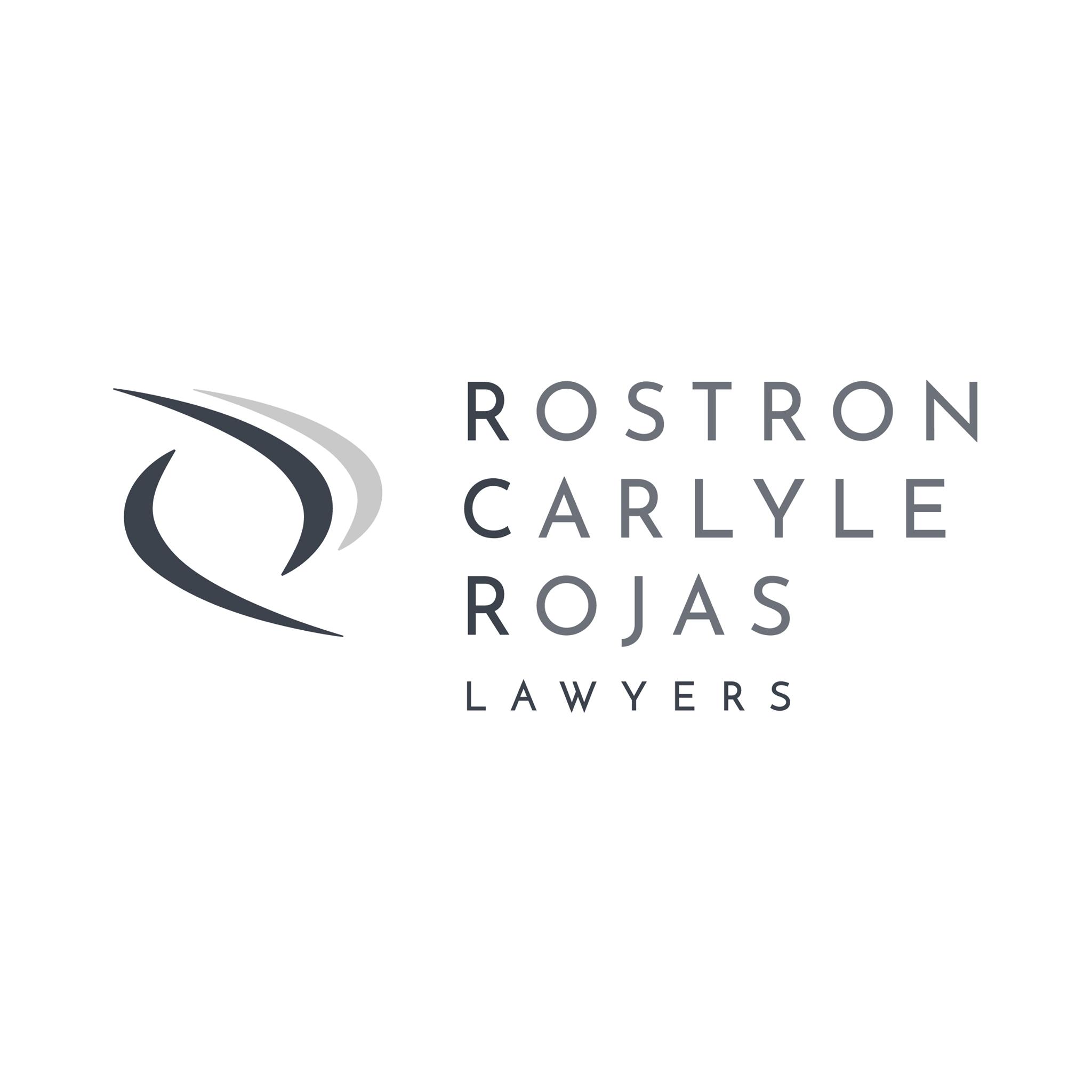 RCR Law