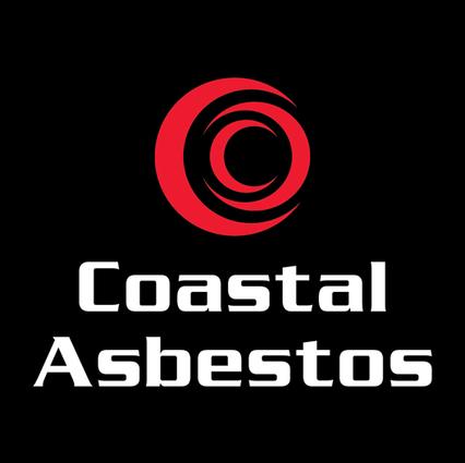 Coastal Asbestos