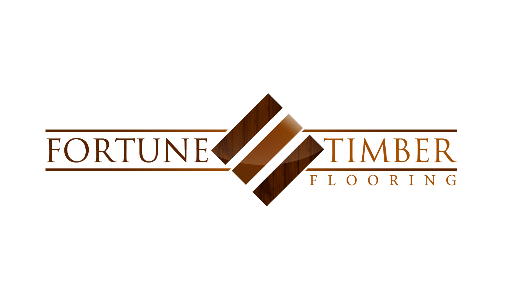 Fortune Timber Flooring