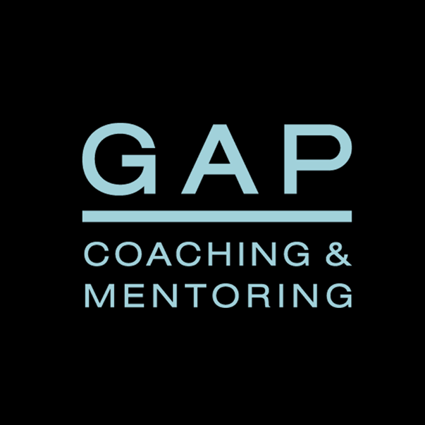 GAP Coaching