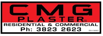 CMG Plaster