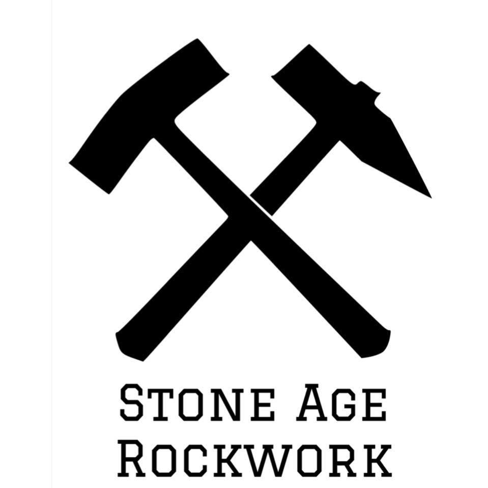 Stone Age Rockwork